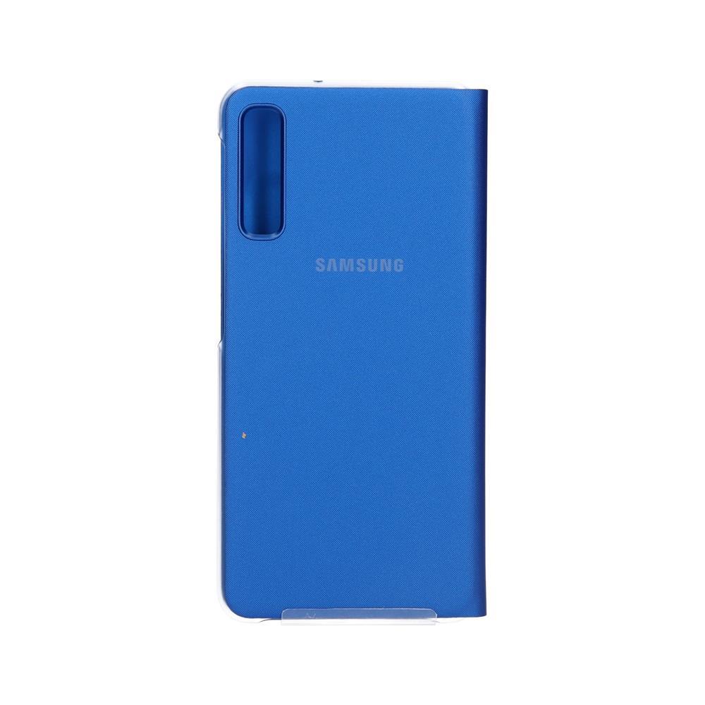Samsung Preklopna torbica (EF-WA750PLEGWW)