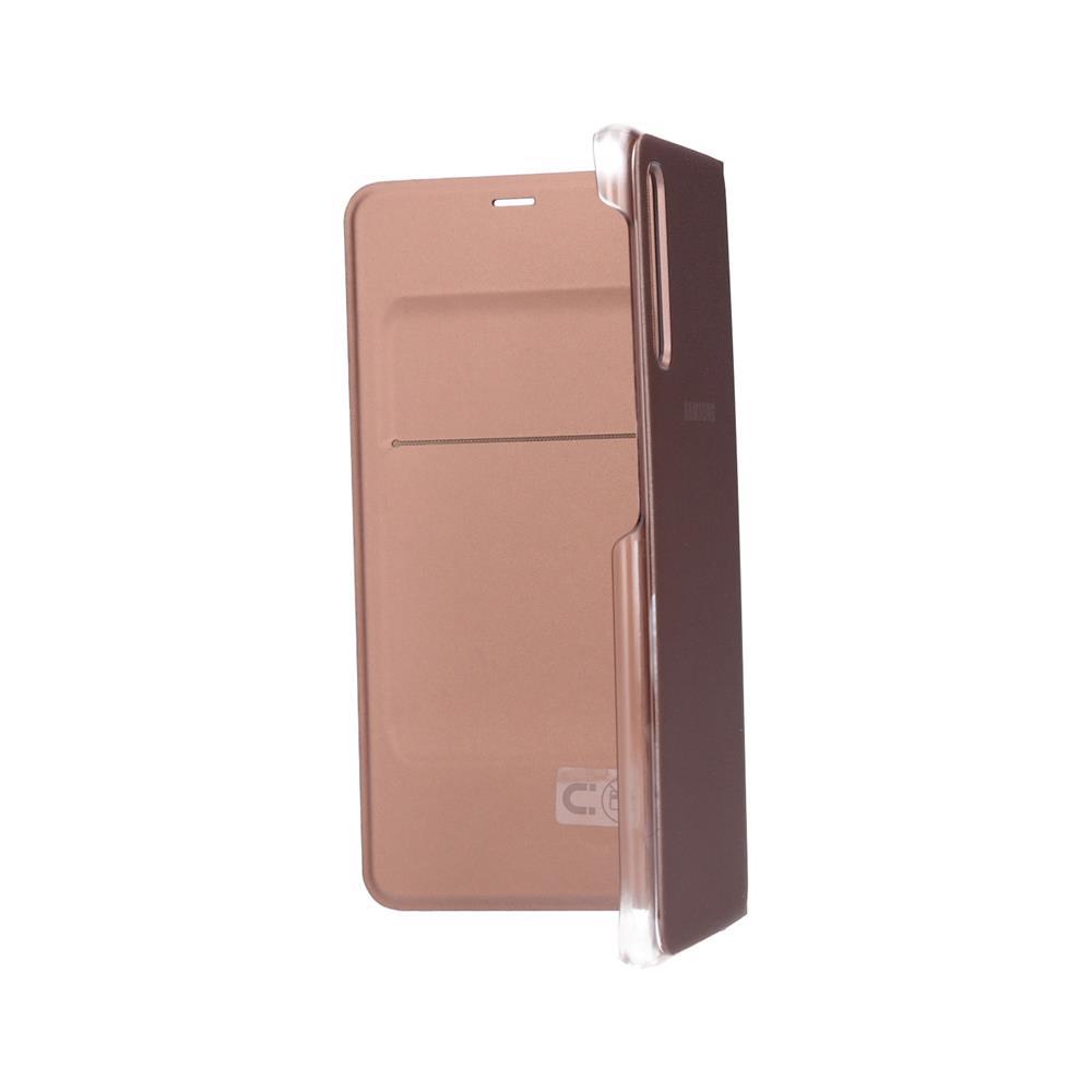 Samsung Preklopna torbica (EF-WA750PFEGWW)