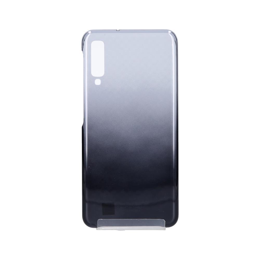Samsung TPU ovoj Gradation (EF-AA750CBEGWW)