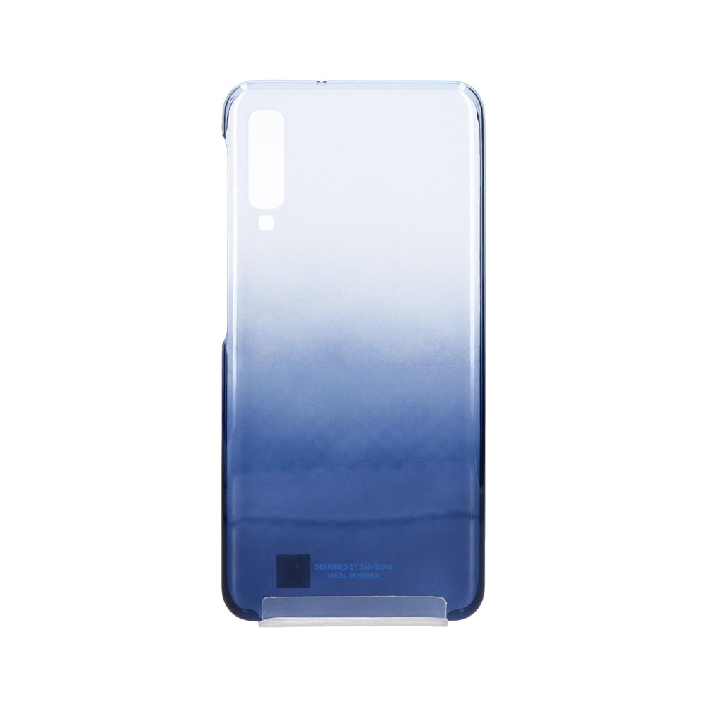 Samsung TPU ovoj Gradation (EF-AA750CLEGWW)