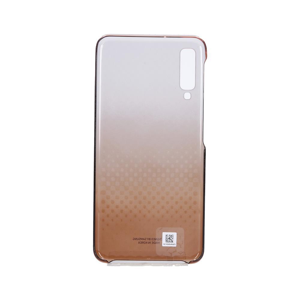 Samsung TPU ovoj Gradation (EF-AA750CFEGWW)