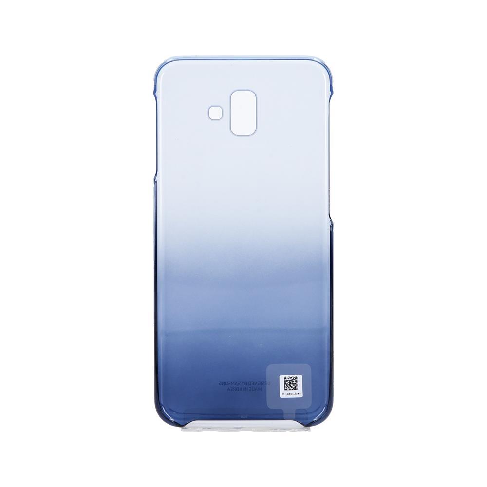 Samsung TPU ovoj Gradation (EF-AJ610CLEGWW)