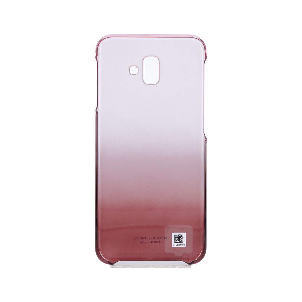Samsung TPU ovoj Gradation (EF-AJ610CREGWW)