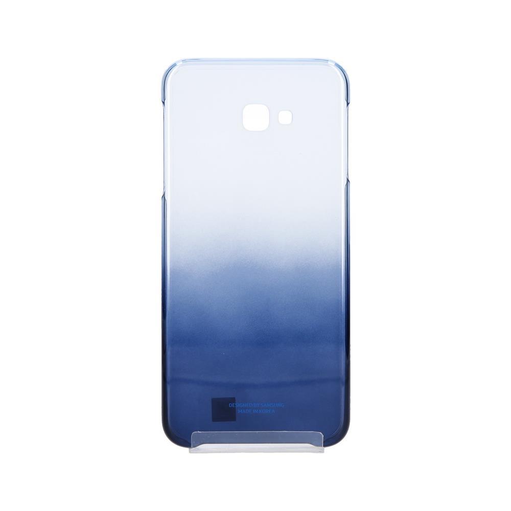Samsung TPU ovoj Gradation (EF-AJ415CLEGWW)