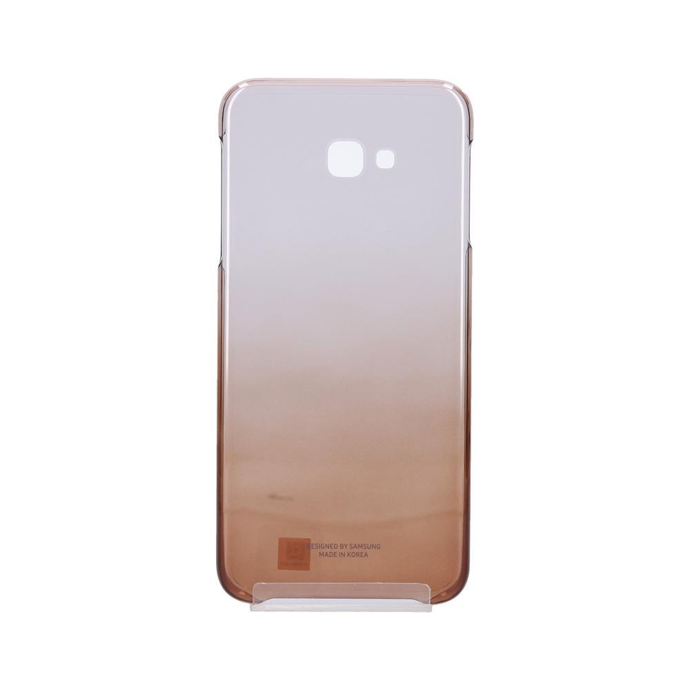 Samsung TPU ovoj Gradation (EF-AJ415CFEGWW)