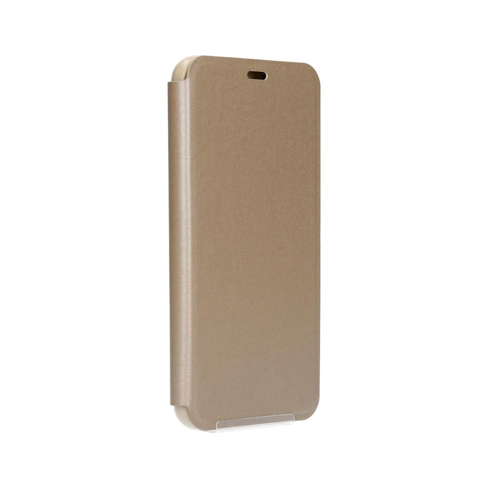 Samsung Preklopna torbica (GP-J415AMCFAAB)