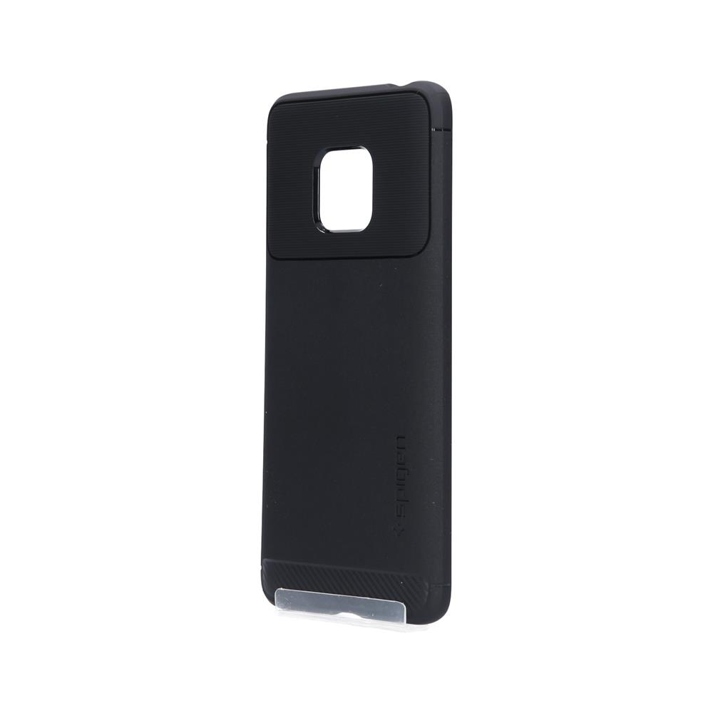 SPIGEN TPU ovoj Rugged Armor (L34CS25064)