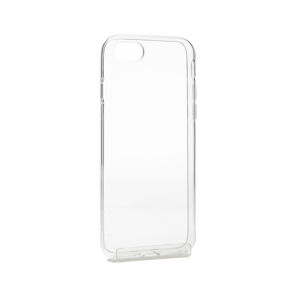 SPIGEN TPU ovoj Liquid Crystal 2 (054CS22203)