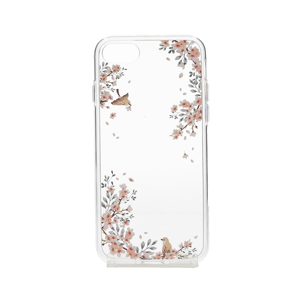 SPIGEN TPU ovoj Liquid Crystal (054CS22290)
