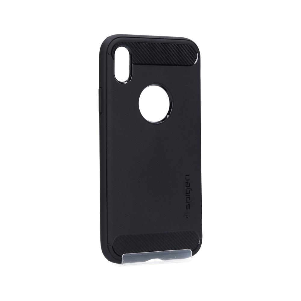 SPIGEN TPU ovoj Rugged Armor (064CS24871)