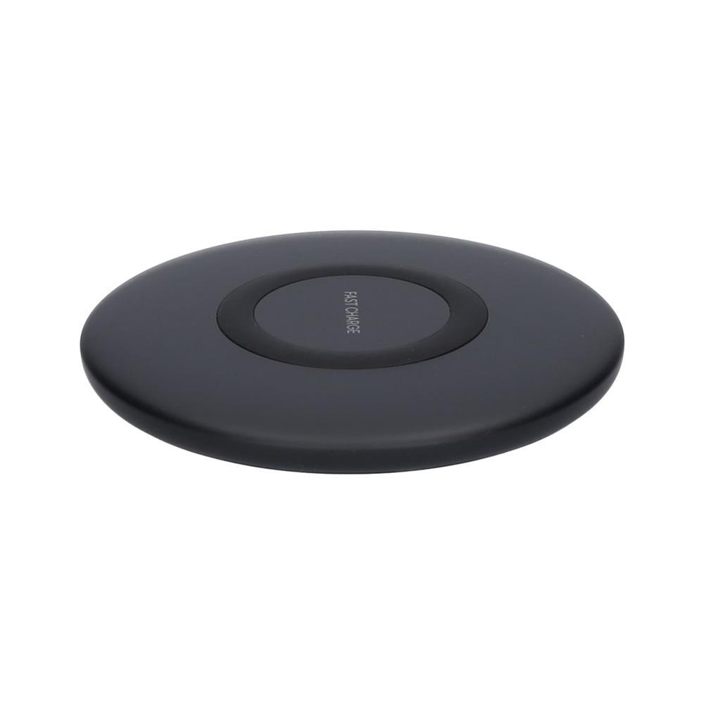 Samsung Brezžična polnilna postaja 2018 (EP-P1100BBEGWW)