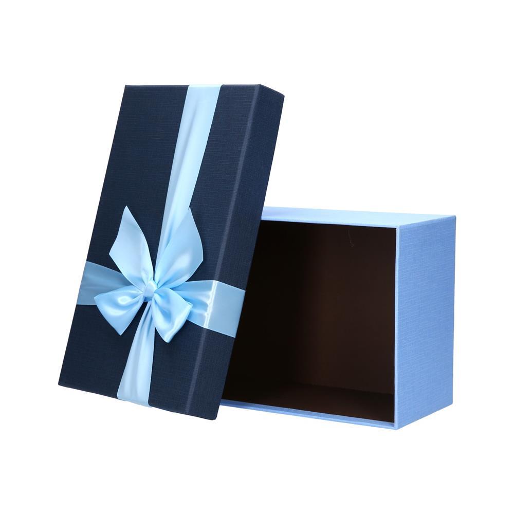 Creative Darilna škatla