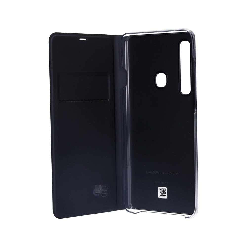Samsung Preklopna torbica (EF-WA920PBEGWW)