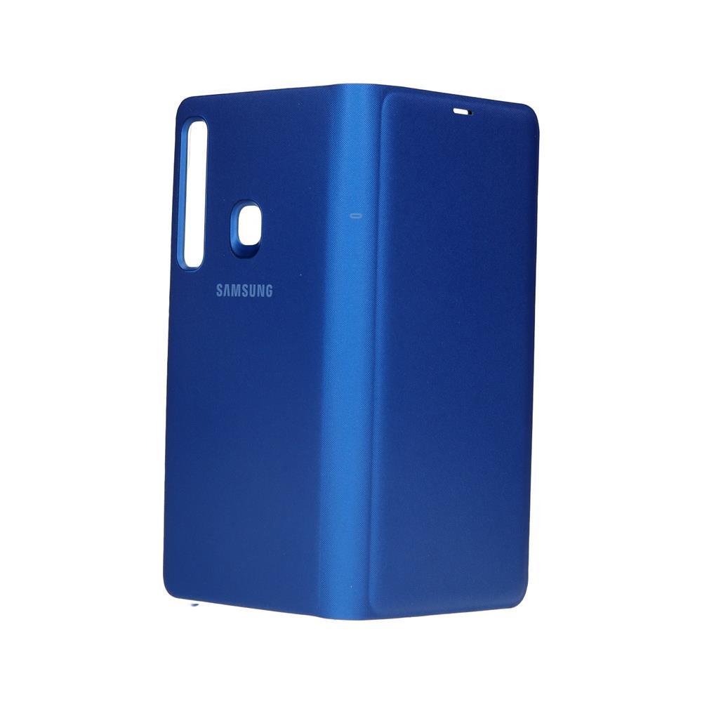 Samsung Preklopna torbica (EF-WA920PLEGWW)