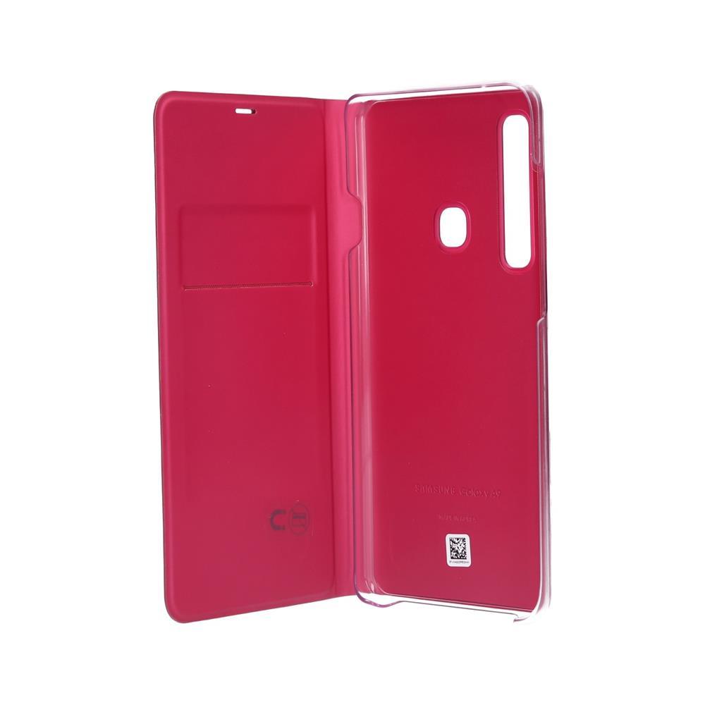Samsung Preklopna torbica (EF-WA920PPEGWW)