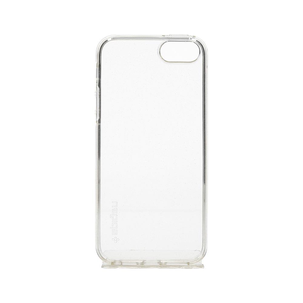 SPIGEN TPU ovoj Liquid Glitter Crystal (041CS21959)