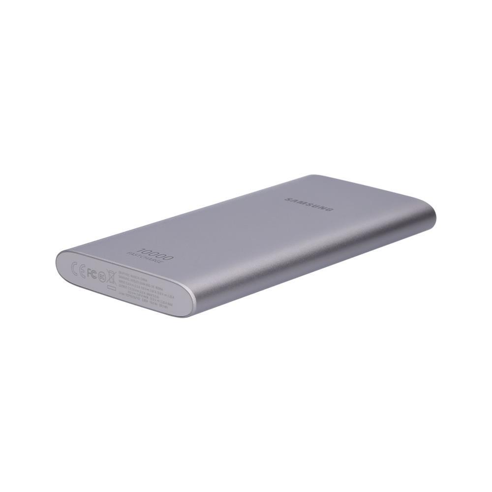 Samsung Polnilna baterija Type C (EB-P1100CSEGWW)