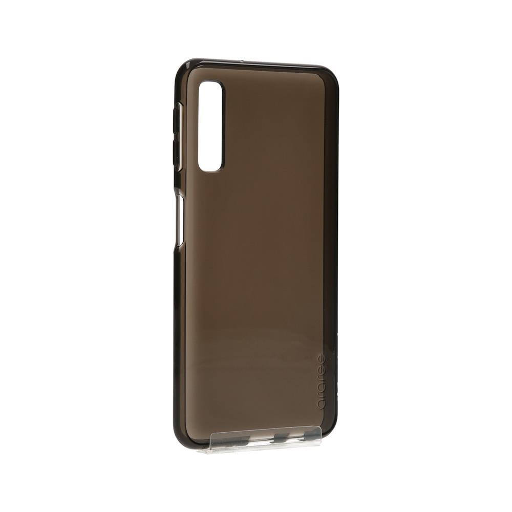 Samsung Silikonski ovoj (GP-A750KDCPAAB)