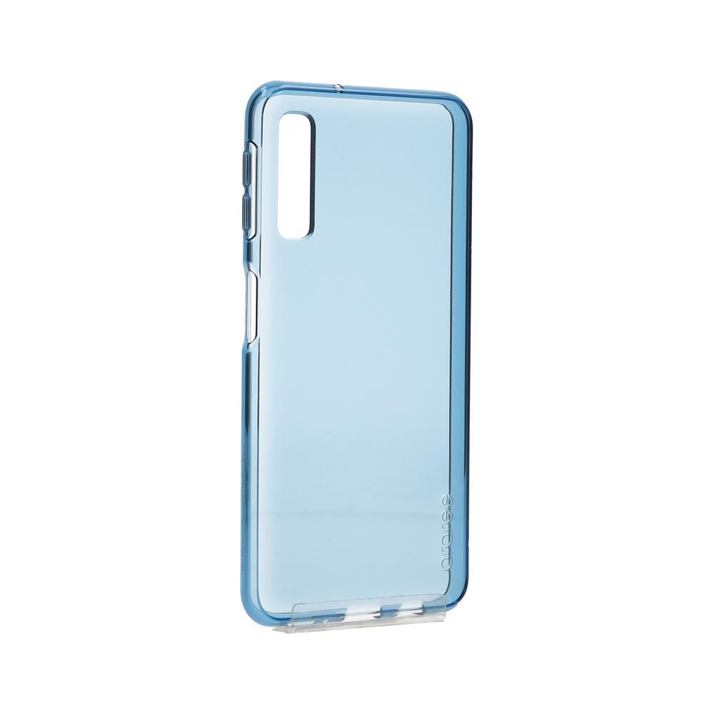 Samsung Silikonski ovoj (GP-A750KDCPAAC)