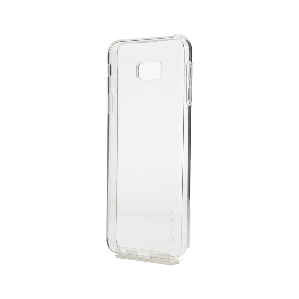 Samsung Silikonski ovoj (GP-J415KDCPAAA)