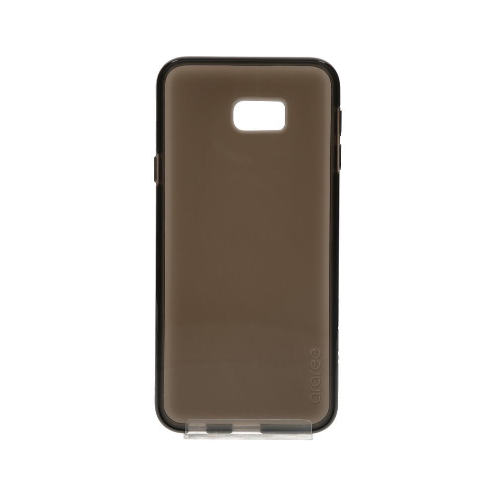 Samsung Silikonski ovoj (GP-J415KDCPAAB)