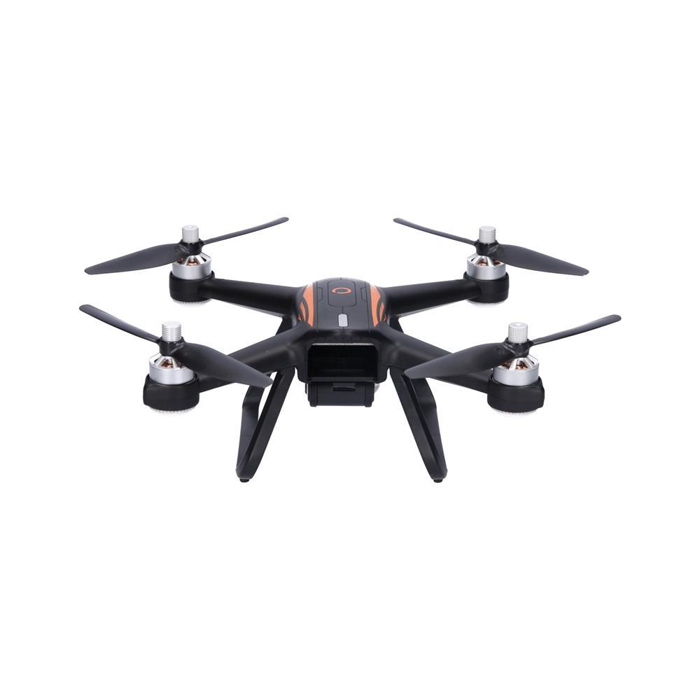 Overmax X-Bee 9.0 GPS