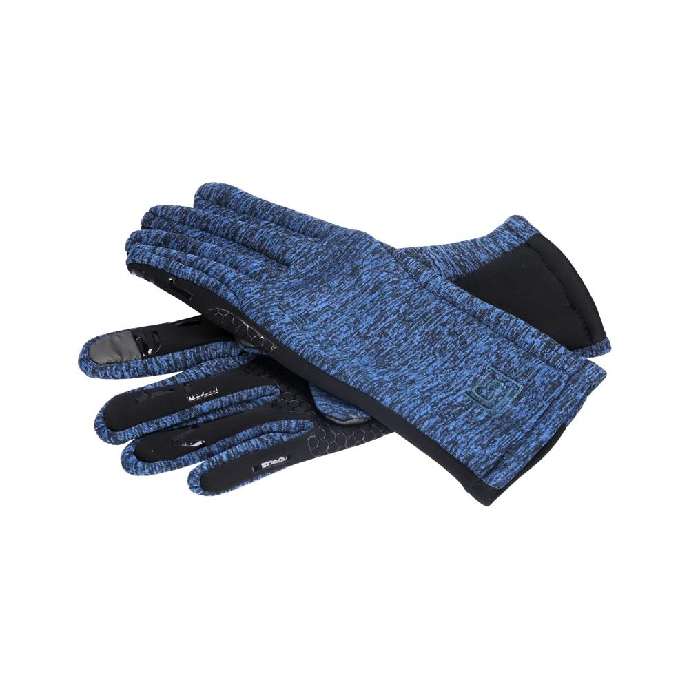 GREENGO Vodoodporne rokavice za pametne telefone