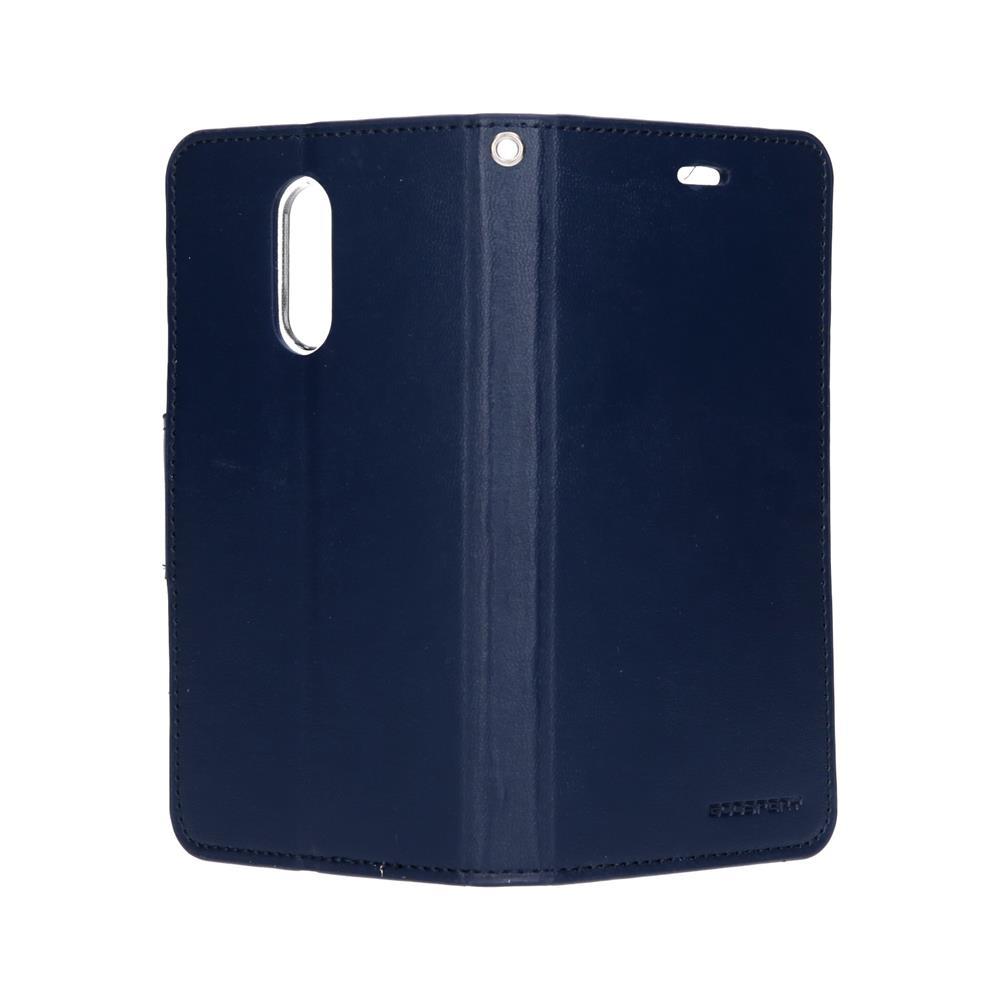 Mercury Preklopna torbica Flip (SONATA Q7-MČ)