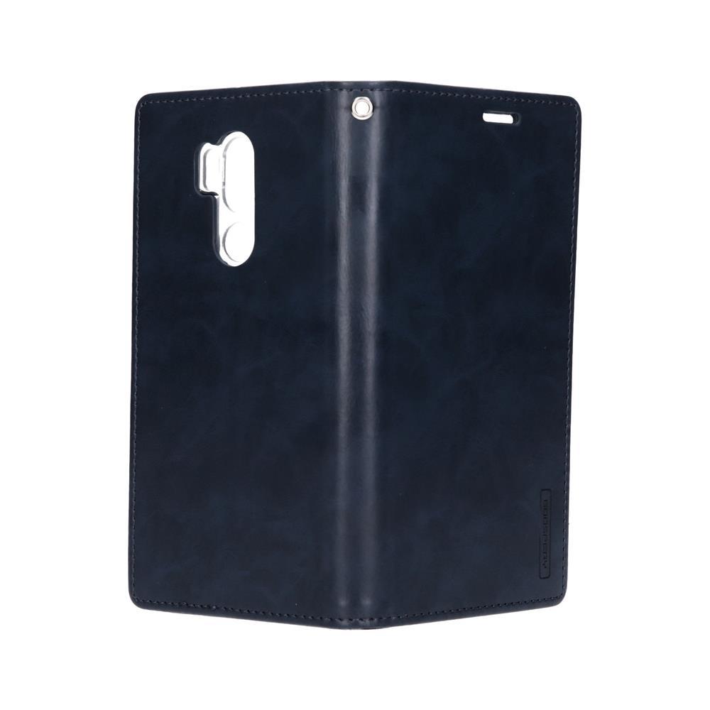 Mercury Preklopna torbica Flip (BLUEMOON FLIP G7-M)