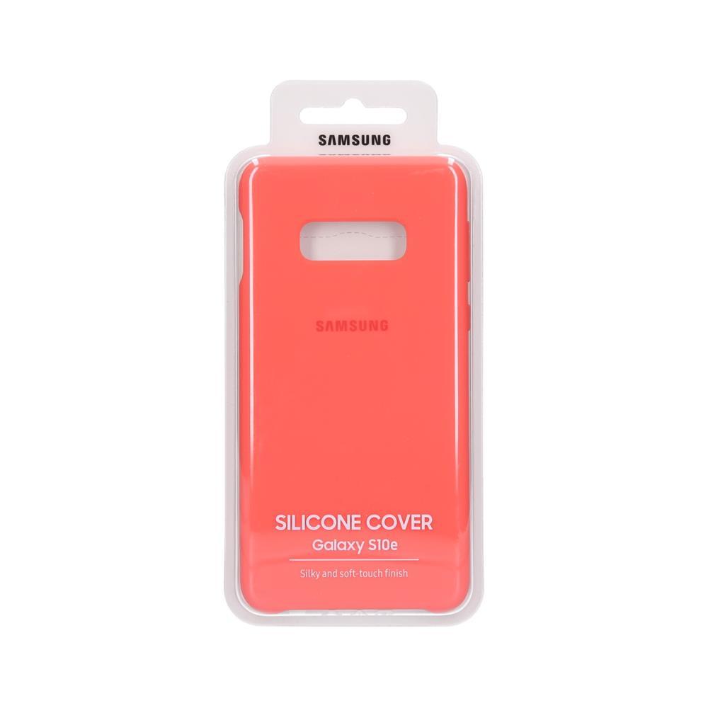 Samsung Silikonski ovoj (EF-PG970THEGWW)