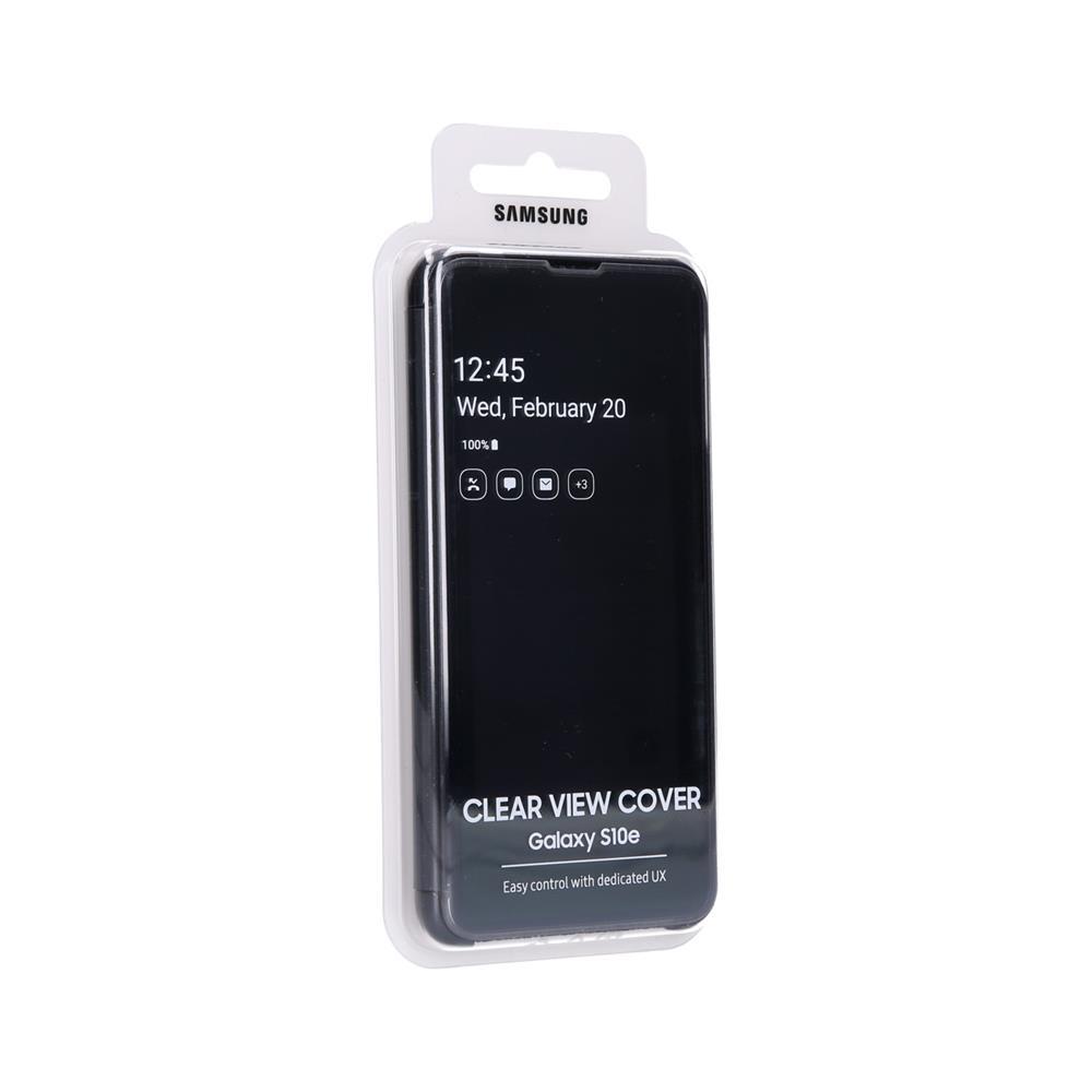 Samsung Preklopna torbica (EF-ZG970CBEGWW)