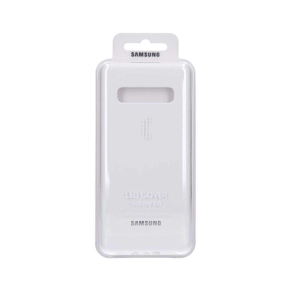 Samsung TPU ovoj Led (EF-KG973CWEGWW)