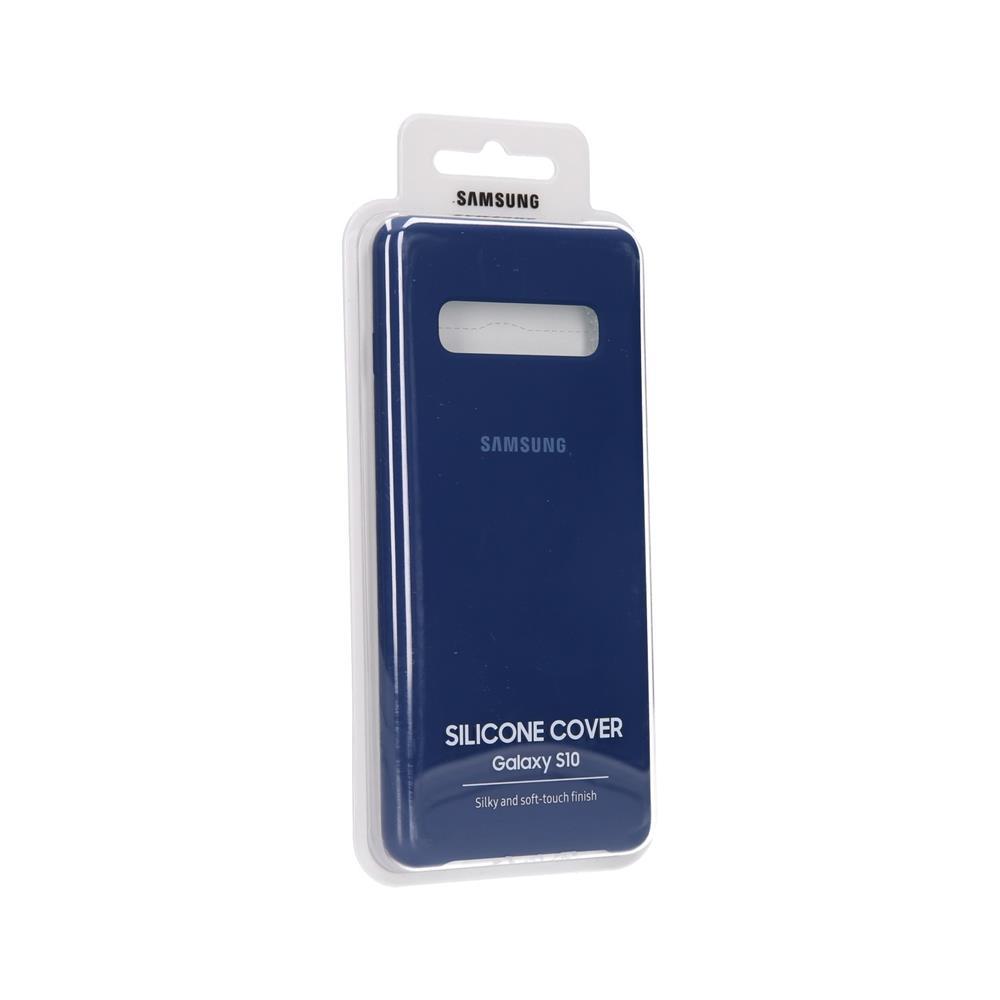 Samsung Silikonski ovoj (EF-PG973TNEGWW)