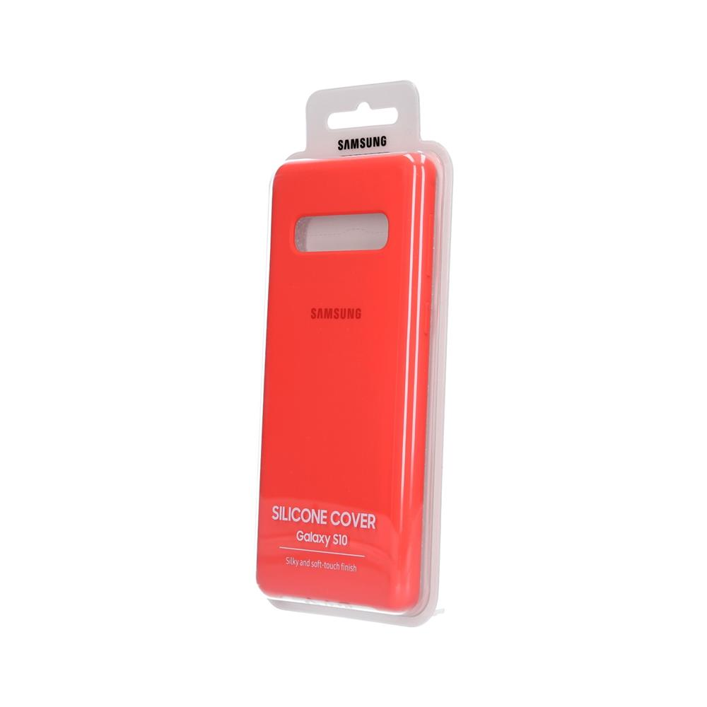 Samsung Silikonski ovoj (EF-PG973THEGWW)