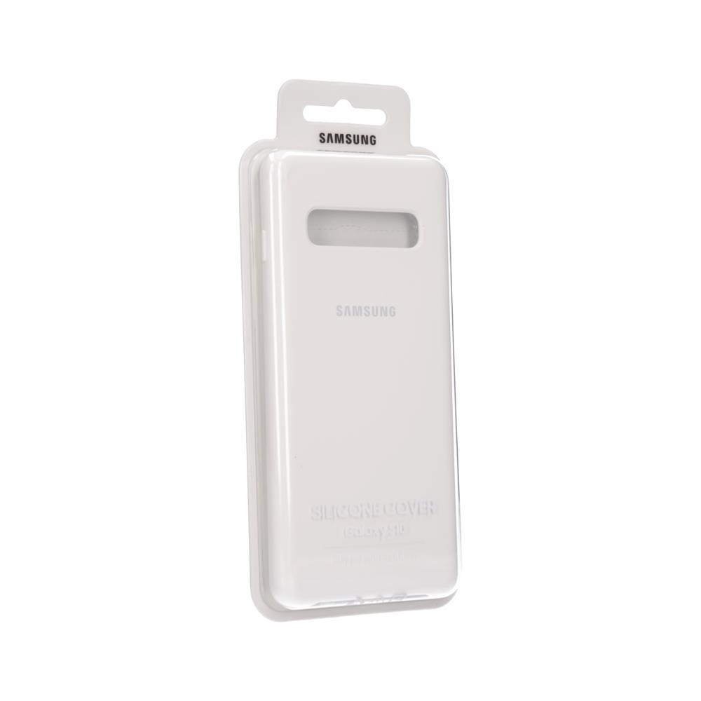 Samsung Silikonski ovoj (EF-PG973TWEGWW)
