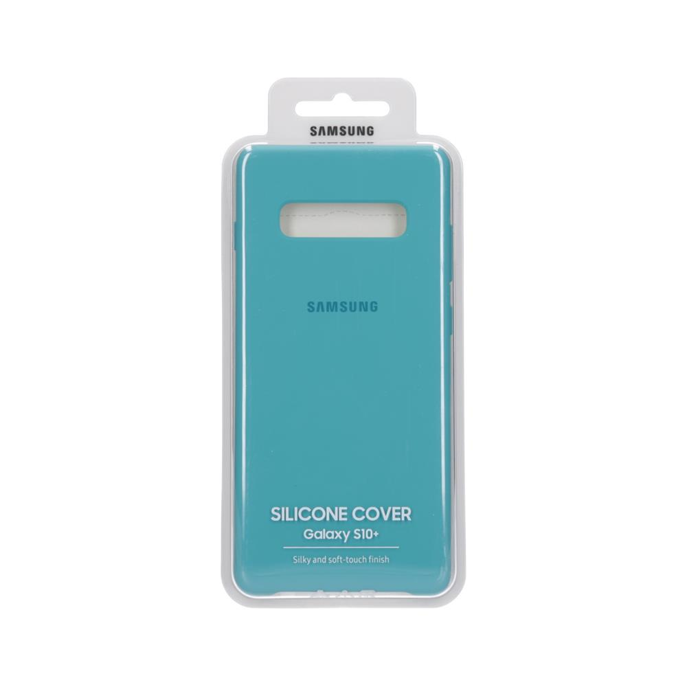 Samsung Silikonski ovoj (EF-PG975TGEGWW)