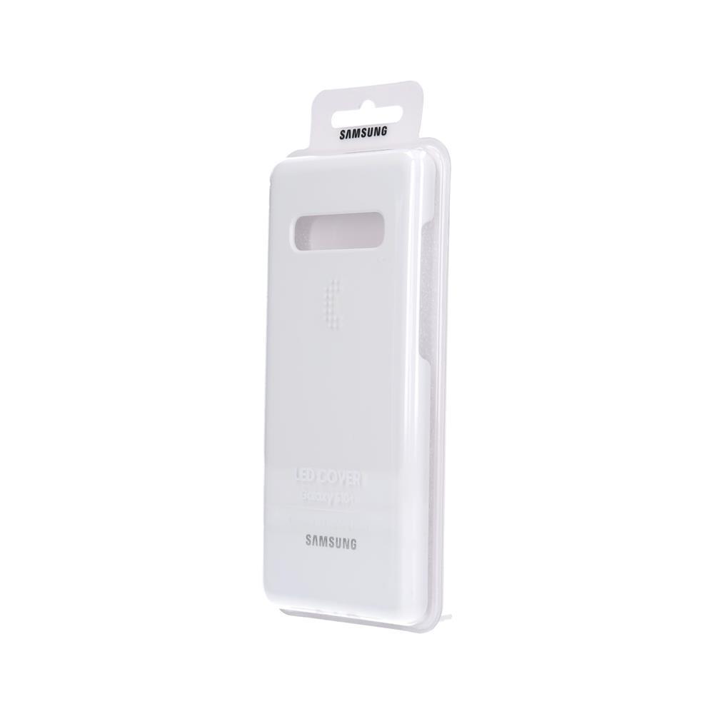 Samsung TPU ovoj Led (EF-KG975CWEGWW)