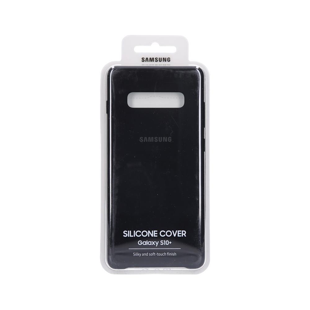 Samsung Silikonski ovoj (EF-PG975TBEGWW)