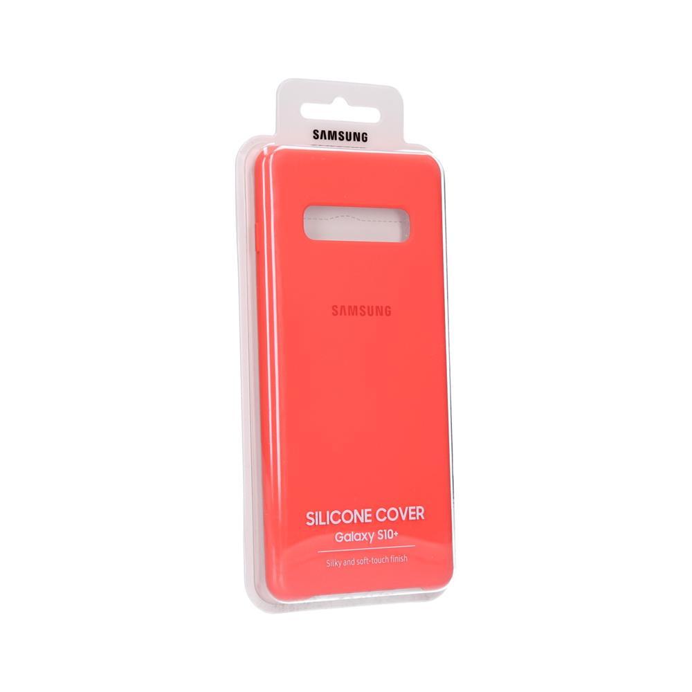 Samsung Silikonski ovoj (EF-PG975THEGWW)