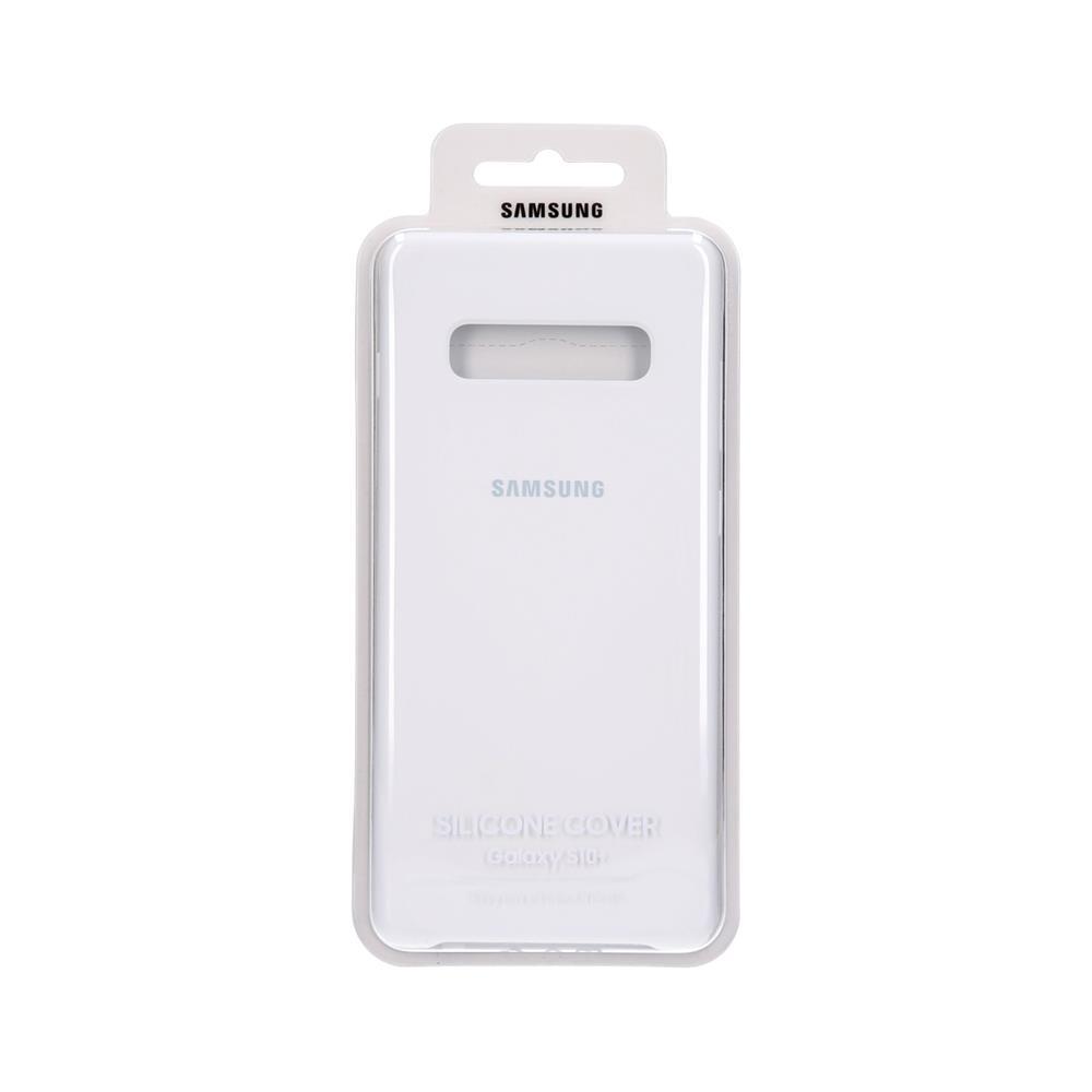 Samsung Silikonski ovoj (EF-PG975TWEGWW)