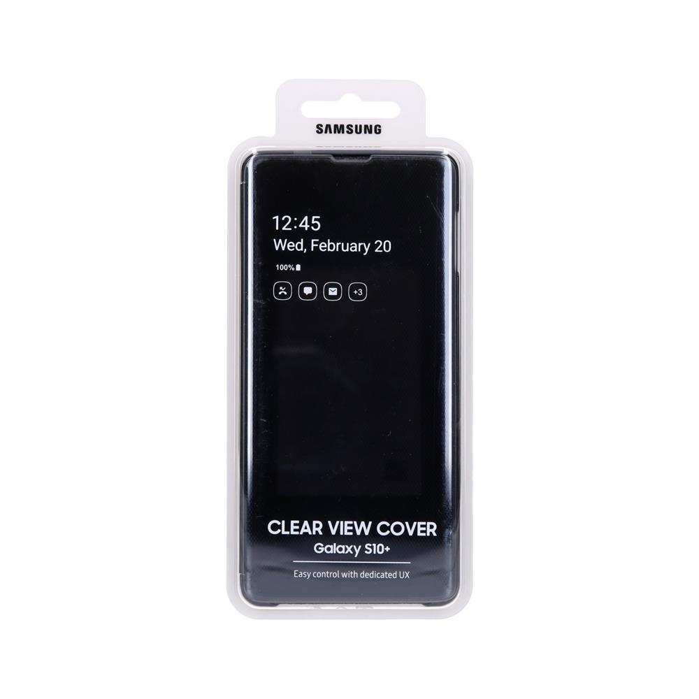 Samsung Preklopna torbica (EF-ZG975CBEGWW)
