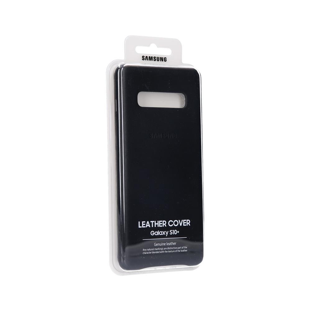 Samsung Usnjeni ovoj (EF-VG975LBEGWW)