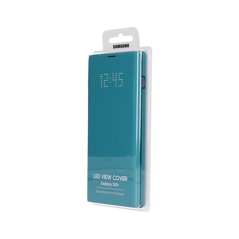 Samsung Preklopna torbica (EF-NG975PGEGWW)