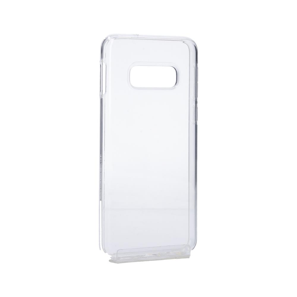 SPIGEN TPU ovoj Liquid Crystal (609CS25833)