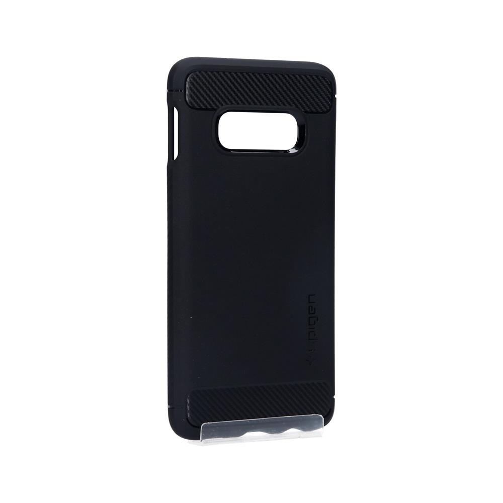 SPIGEN TPU ovoj Rugged Armor (609CS25837)
