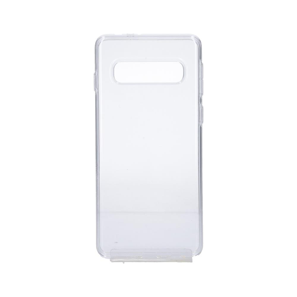 SPIGEN TPU ovoj Liquid Crystal (605CS25796)