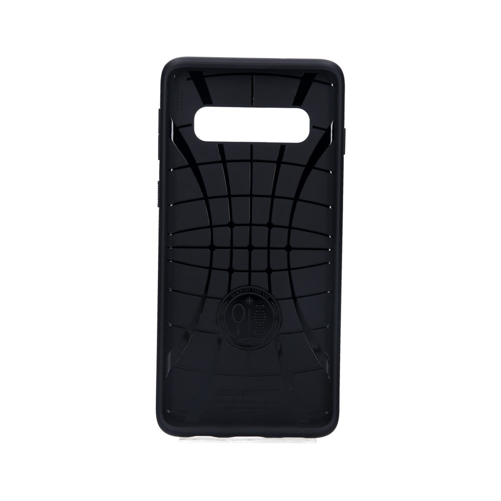 SPIGEN TPU ovoj Liquid Air (605CS25799)