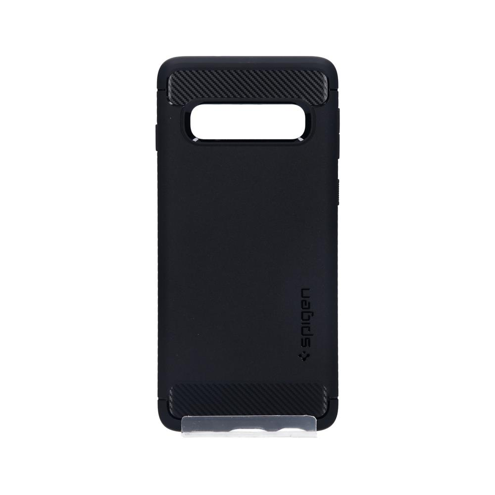SPIGEN TPU ovoj Rugged Armor (605CS25800)