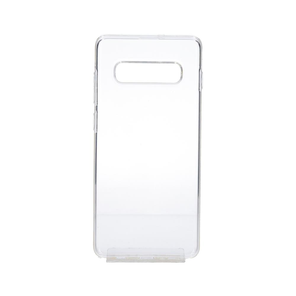 SPIGEN TPU ovoj Liquid Crystal (606CS25761)