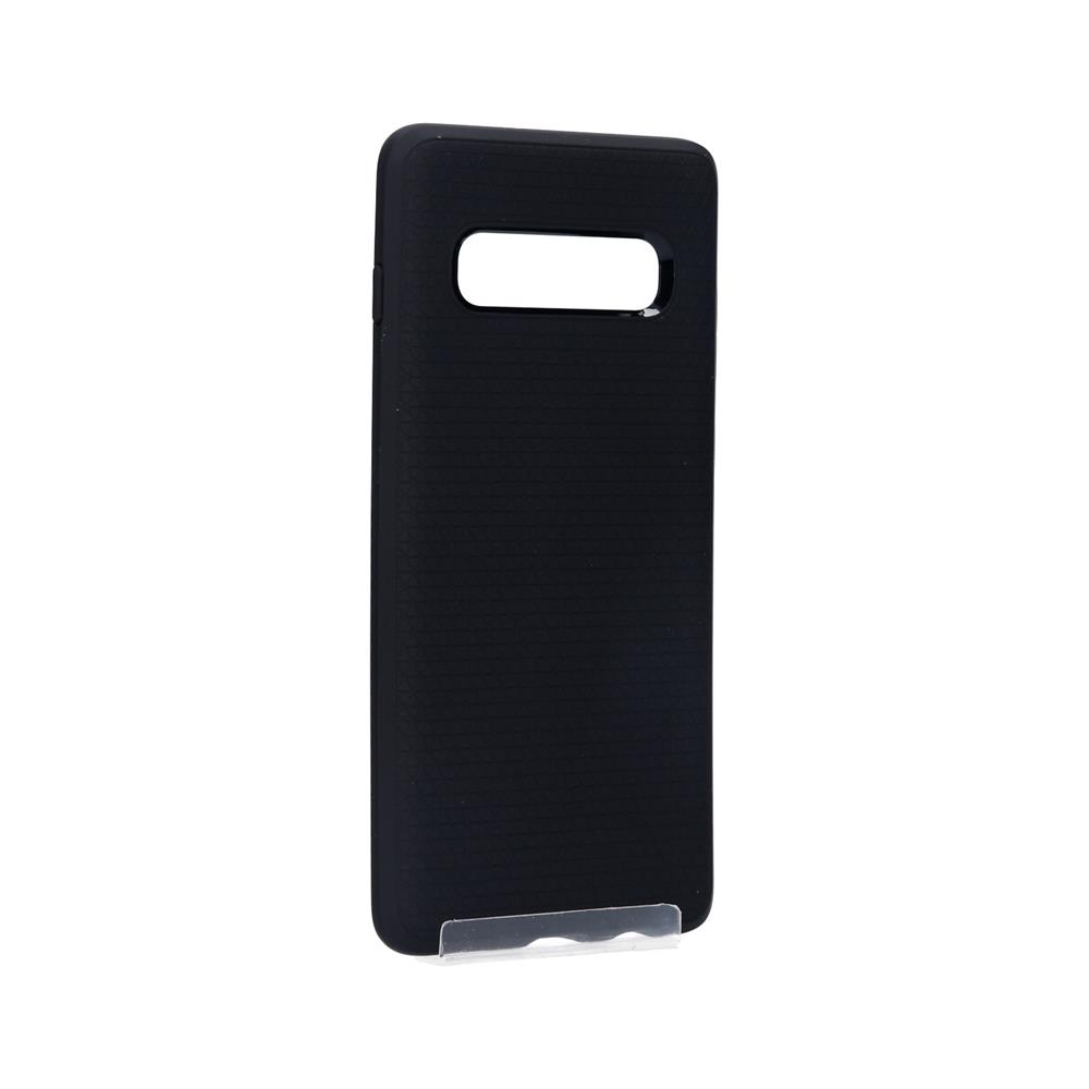 SPIGEN TPU ovoj Liquid Air (606CS25764)